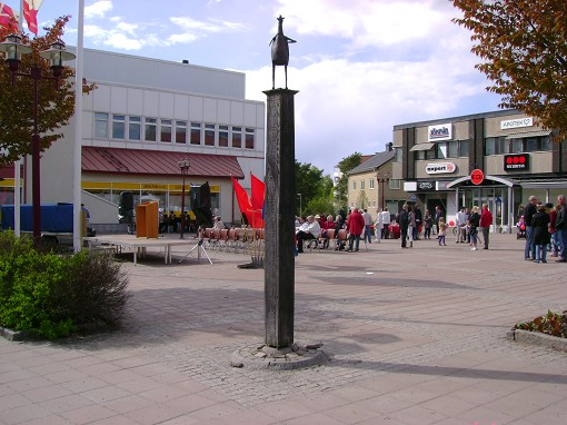 frstamaj2011h