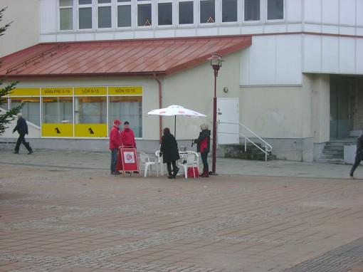 Torgtr�ff26nov2011a