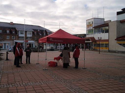 Torget27okt2012