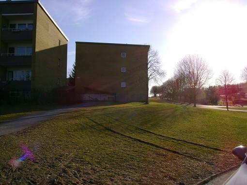 Snickaregatan19