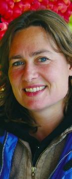 Emma Karp Lundstr�m