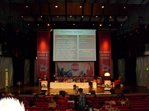 kongress 3
