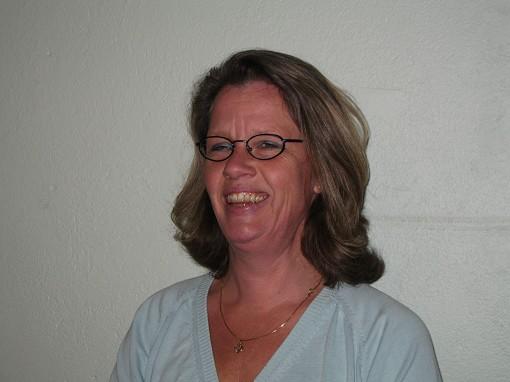 Eva Strand