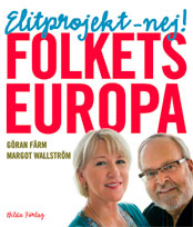 folkets europa
