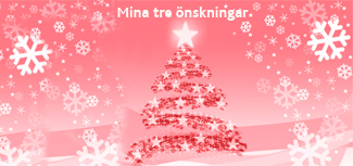 nskningar