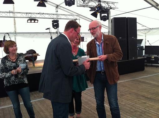 Thoms & Nilsson