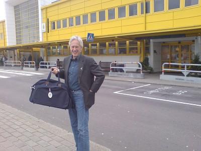 Christian Diesen