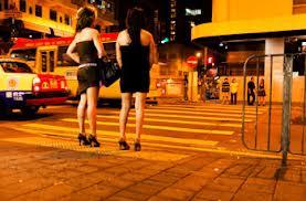 prostituerad lön billigaste prostituerade i europa