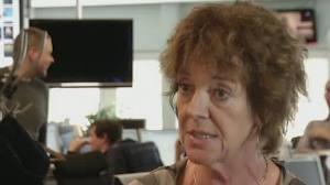 Margit silberstein lofven drommer om ett handslag