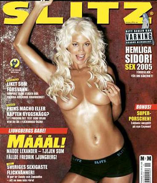 svenska sex historier knulle venn