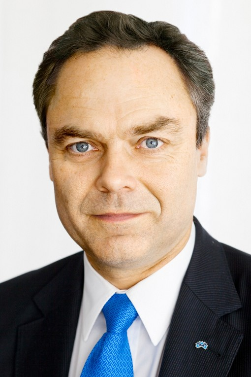 Jan Bjrklund (fp)