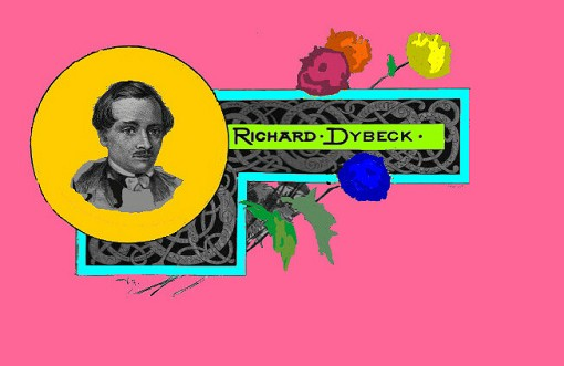 Richard Dybeck