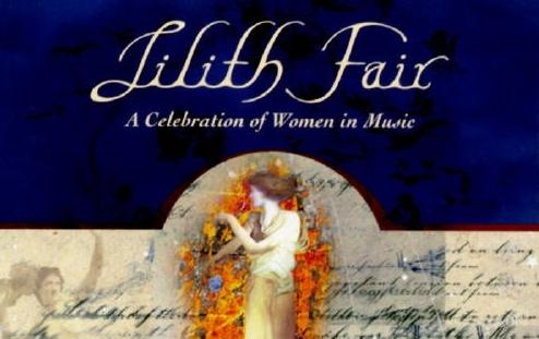 Lilith Fair