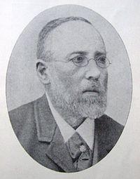 Axel Fritiof �kerberg