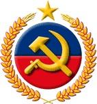 chile kommunisterna