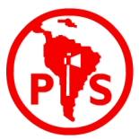 chile socialisterna
