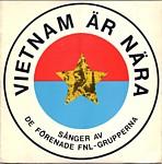 fnl vietnam
