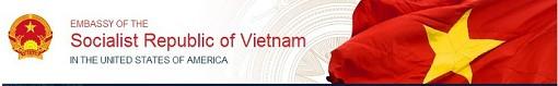 socialistic republic of Vietnam