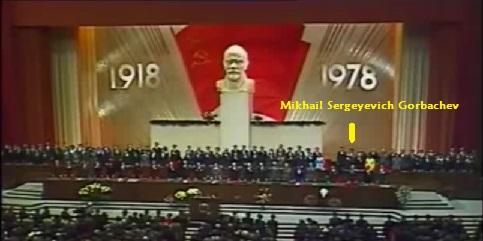 H�gsta Sovjet 1978