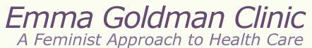 emma goldman clinic