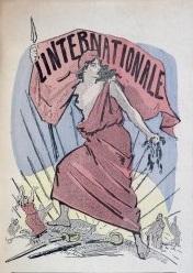 L'Imternationale