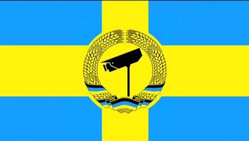 Sverige DDR
