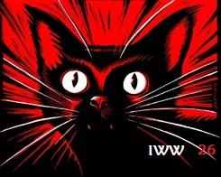 IWW Songs