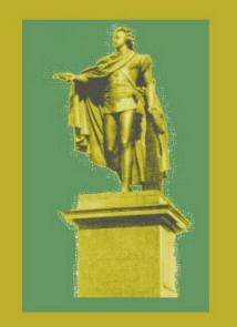Gustaf III