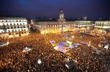 spanien 15m