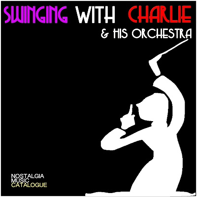 Charlies Orchestra