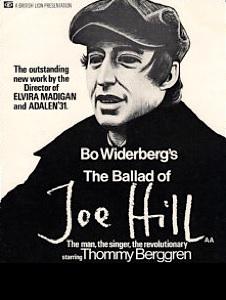 filmen Joe Hill