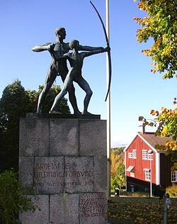 Brunnsvik