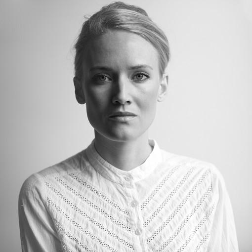 Lovisa Samuelsson