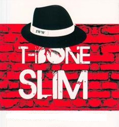 T-Bone Slim