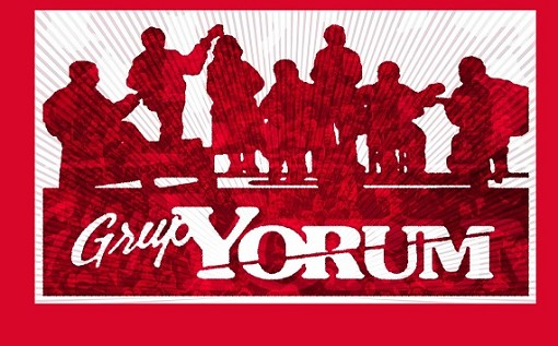 grup Yourm