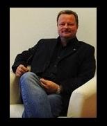Roger Ljunggren