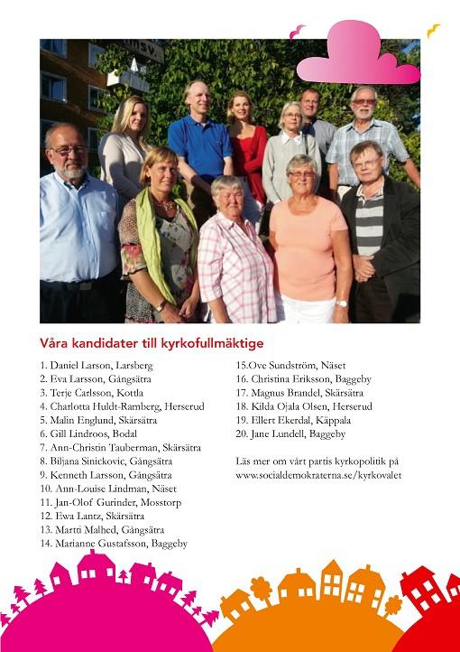 Kyrkovals folder Liding� f�rsamling (s) sid2