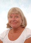 Ingrid Hagberg-Hake, Studievägledare, Karlshamn - 100914_Ingrid_Hagberg-Hake
