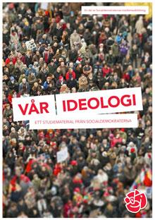 V�r ideologi