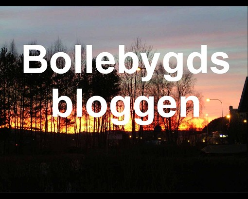 bollebygdsbloggen.wordpress.com