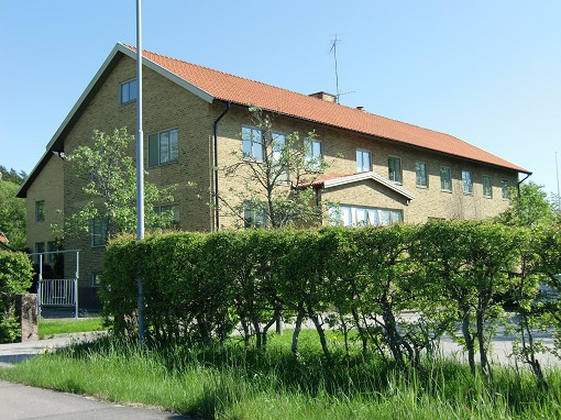 lysehemmet