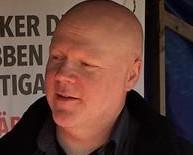 Jan Dahlquist