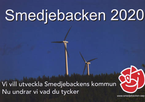 Folder Smedjebacken2012