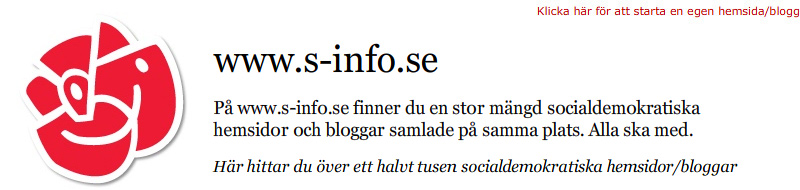 www.s-info.se